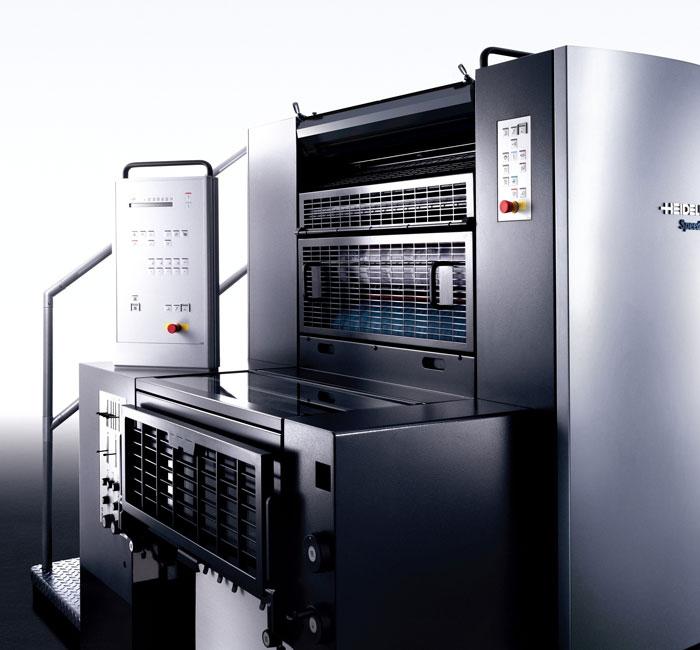 machine01