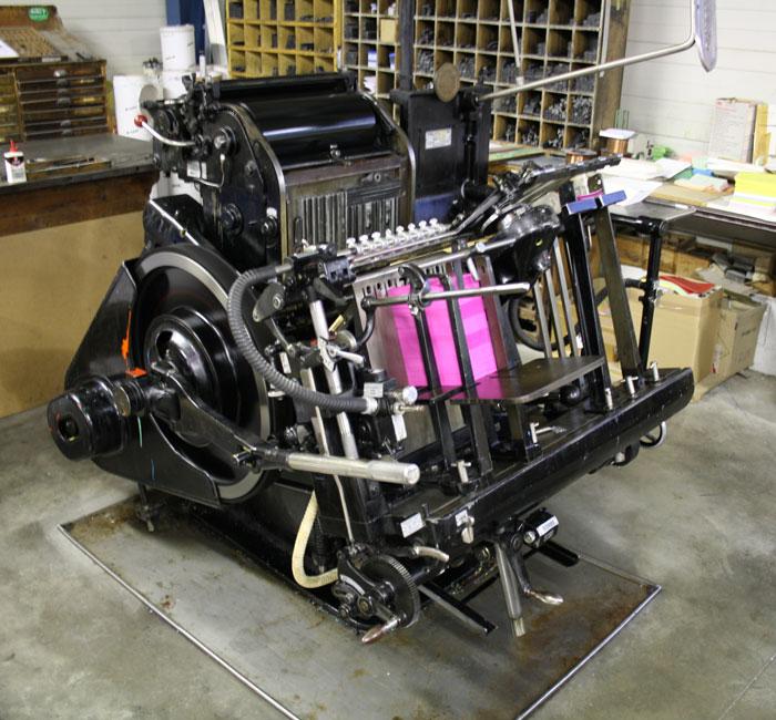 machine05