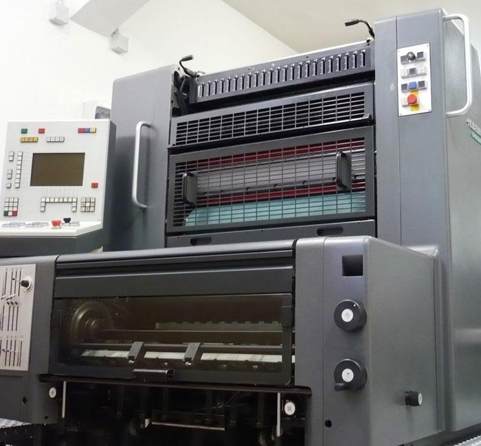 machine11
